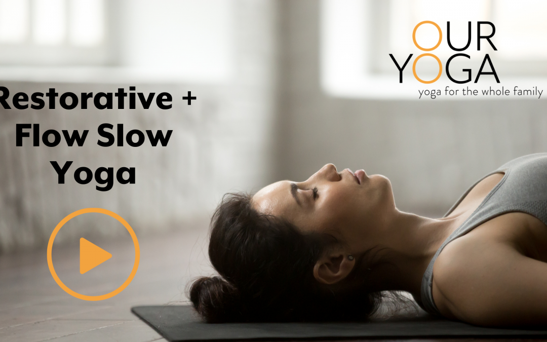 FAQ – Our Yoga Online, 24/7 Streaming